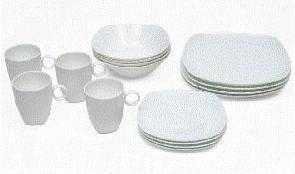 maxwell williams cashmore dinner set