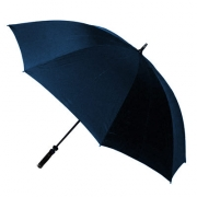 Alligator PONGEE VENT GOLF UMBRELLA
