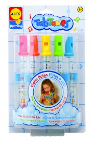 Alex Toys  WATER FLUTES
