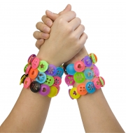 Alex Toys JUICE TAB JEWELRY