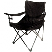 Alligator CAMPING CHAIR