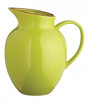 Kitchencraft World of Flavours Mexican Ceramic Drinks Pitcher
