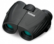 Bushnell Outdoor Products LEGEND UHD 8X26 COMPACT RAINGUARD Binocular