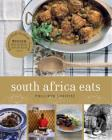 Quivertree Publications South Africa Eats- Phillipa Cheifitz