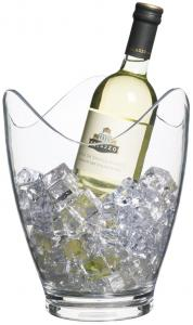 Kitchencraft WINE BUCKET