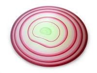 Joseph Joseph WORKTOP SAVER ONION