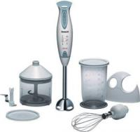 Bosch Easimixx Hand Blender set (600W)