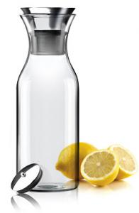 Eva Solo Fridge Carafe (1LT)