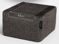 Bloc Shop Bloc Top - Ottoman table top