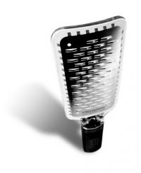 Microplane  MEDIUM RIBBON GRATER