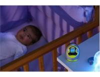 Babymoov Baby monitor - High Care