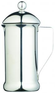 Kitchencraft 8 CUP COFFEE PRESS